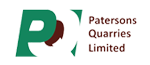 logo-patersos-quarries